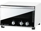 ノンフライオーブン TXS-405X3W