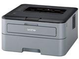 ジャスティオ HL-L2300 製品画像