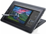 Cintiq Companion 2 Premium DTH-W1310M/K0