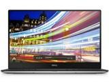XPS 13 プラチナ Core i7 5500U・256GB SSD搭載モデル 製品画像