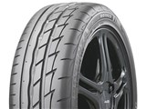 POTENZA Adrenalin RE003 195/55R15 85W 製品画像