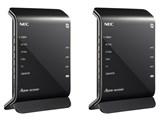 AtermWG1200HP イーサネットコンバータセット PA-WG1200HP/E 製品画像