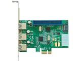 SATA+ATA+USB3.0-PCIE [USB3.0/SATAII/ATA133]