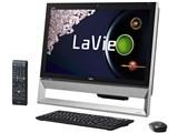 LaVie Desk All-in-one DA570/AAB PC-DA570AAB