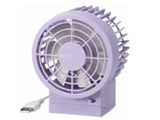 Silky Wind 9ZF002RH12 [紫]
