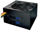 KRPW-TI700W/94+ 製品画像