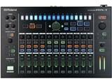 Mix Performer MX-1