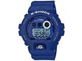 G-SHOCK ヘザード・カラー・シリーズ GD-X6900HT-2JF 製品画像