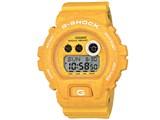 G-SHOCK ヘザード・カラー・シリーズ GD-X6900HT-9JF 製品画像