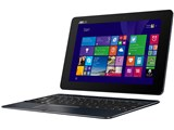 ASUS TransBook T100Chi T100CHI-3775S 製品画像
