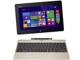 ASUS TransBook T100TAM T100TAM-B-GS
