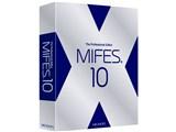 MIFES 10