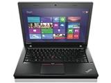 ThinkPad L450 20DTCTO1WW エントリーパッケージ