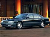 シーマ 1996年モデル