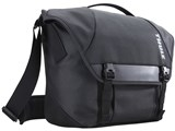 Covert Small Messenger Bag TCDM-100 [ダークシャドウ]