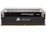 CMD16GX4M4B3200C15 [DDR4 PC4-25600 4GB 4枚組]