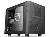 Core X9 CA-1D8-00F1WN-00 製品画像