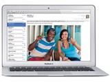 MacBook Air 1600/13.3 MJVG2J/A