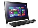 Lenovo C260 57331449 製品画像