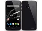 VAIO Phone VA-10J SIMフリー 製品画像