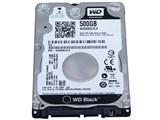 WD5000LPLX [500GB 7mm]