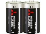マンガン乾電池 単1形 2個パック R20PUD/2S 製品画像