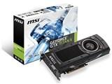 NTITAN X 12GD5 [PCIExp 12GB]