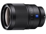 Distagon T* FE 35mm F1.4 ZA SEL35F14Z 製品画像