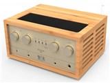 Retro Stereo 50 製品画像