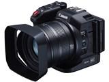 XC10 製品画像