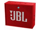 JBL GO [レッド]