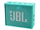 JBL GO [ティール]
