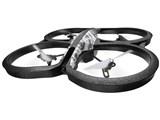 AR.Drone 2.0 Elite Edition PF721931 [スノー] 製品画像