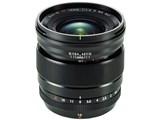 フジノンレンズ XF16mmF1.4 R WR 製品画像