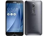 ZenFone 2 ZE551ML-GY64S4 SIMフリー [グレー] 製品画像