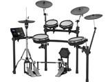 V-Drums TD-25KV-S