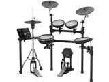 V-Drums TD-25K-S