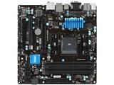 A88XM-E45 V2 製品画像