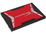 HyperX Savage SSD SHSS37A/960G