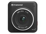 DrivePro 200 TS16GDP200M-J 製品画像