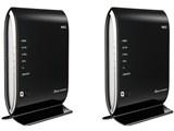 Aterm WG2600HP イーサネットコンバータセット PA-WG2600HP/E 製品画像