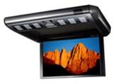 TVM-FW1030-B [ブラック] 製品画像