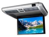 TVM-FW1030-S [シルバー] 製品画像
