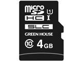 GH-SDMI-XSA4G [4GB]