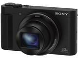 サイバーショット DSC-HX90V 製品画像