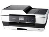 プリビオ ワークス MFC-J6573CDW 製品画像