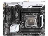 X99-PRO/USB 3.1 製品画像