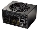 KRPW-N600W/85+ 製品画像