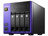 LAN DISK Z HDL-Z4WL16I2 製品画像
