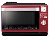 ヘルシオ AX-CA200-R [レッド系] 製品画像